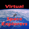 Virtual Space Explorers